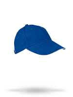Caps-eindhoven-textiel
