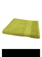 Handoeken--eindhoven-textiel
