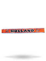Sjaal-eindhoven-textiel