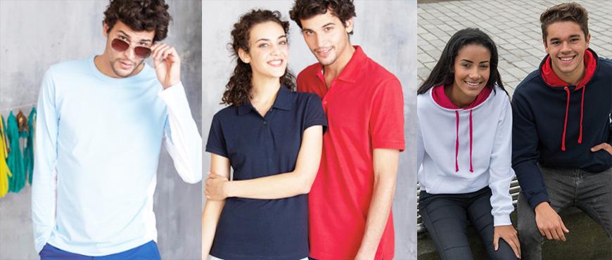 Eindhoven Textiel – textieldrukkerij en zeefdrukkerij