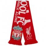 0013482_liverpool-sjaal