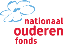 nationaleouderenfonds