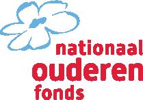 nationaleouderenfonds