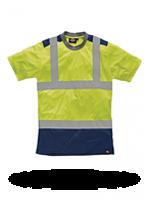 reflector-shirt-img