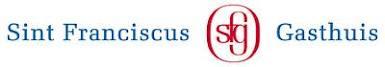 sintfranciscus