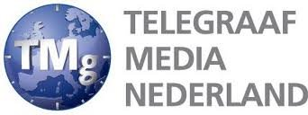 telegraafmedianederland