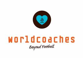 worldcoaches