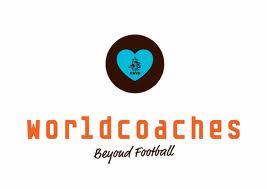 worldcoaches